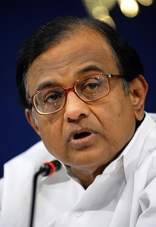 Friend, father & philosopher of black money is Chidambaram: Ram Jethmalani