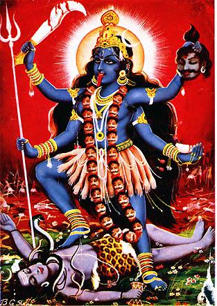 FIR lodged against Facebook for posting obscene remarks on Hindu Gods and Goddess