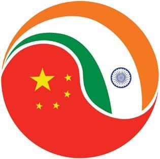 India warns China to Keep off PoK.