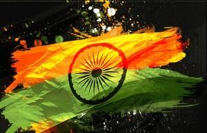 india-wallpaper