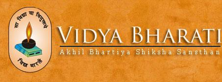 VIDYA BHARATI-ವಿದ್ಯಾಭಾರತಿ