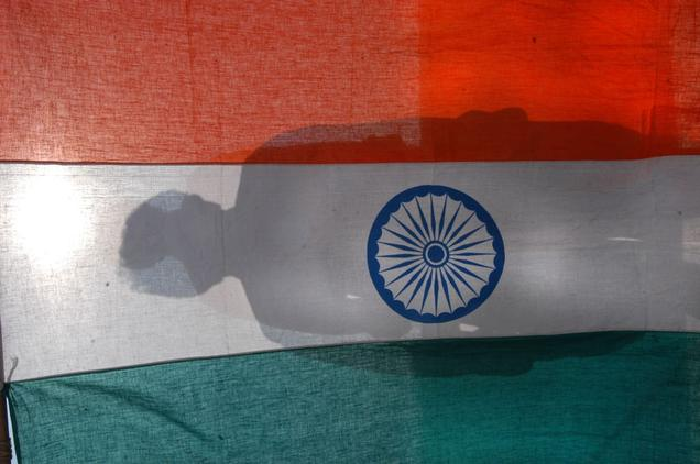 INDIA'S SECURITY CHALLENGES  of 21ST CENTURY