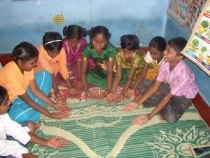 SEVA KIRAN: A unique Seva Project by Hindu Seva Pratishthan in Karnataka