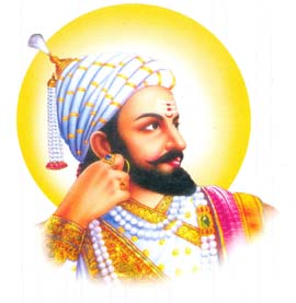 Remembering Chatrapathi Shivaji: ಮತ್ತೆ ನೆನಪಾಗುವ ಧೀಮಂತ: ಛತ್ರಪತಿ ಶಿವಾಜಿ