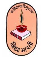 vidya bharati schools continue to excel vishwa samvada